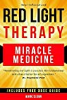 Red Light Therapy...