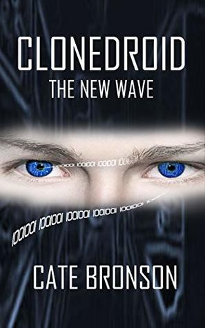Clonedroid: The New Wave