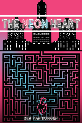The Neon Heart