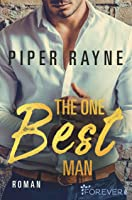 The One Best Man (Love and Order #1)