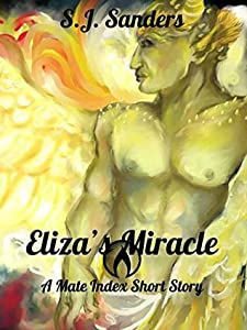 Eliza's Miracle (The Mate Index, #2.5)