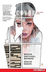 Cover, Vol. 1