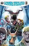 Scooby Apocalypse, Volume 5