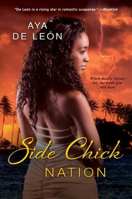 Side Chick Nation