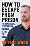 How to Escape from Prison ebook download free