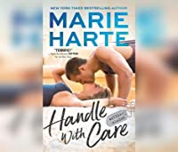 Handle with Care (Veteran Movers, #3)