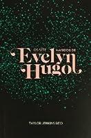 Os Sete Maridos De Evelyn Hugo