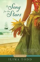 A Song for the Stars (Proper Romance)