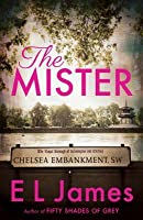 The Mister