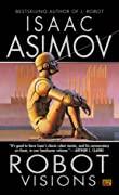 Robot Visions (Robot 0.5)