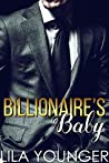 Billionaire's Baby (A virgin fake marriage romance)