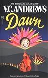 Dawn (Cutler, #1)