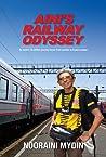 Aini's Railway Odyssey