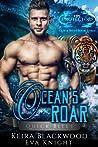 The Ocean's Roar (The Protectors Quick Bites, #3)