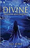 Divine: The Goddess Story Collection