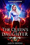 The Queen's Daughter (Alison Brownstone #7)