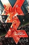 Die, Vol. 1 by Kieron Gillen
