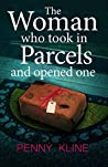 The Woman Who Took in Parcels And Opened One