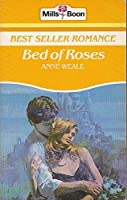 Bed of Roses by Anne Weale