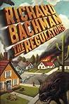The Regulators