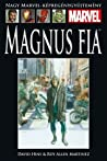 Magnus fia by David Hine