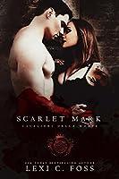 Scarlet Mark (Cavalieri Della Morte #8)