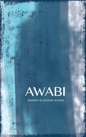 Awabi: A Duet of Short Stories