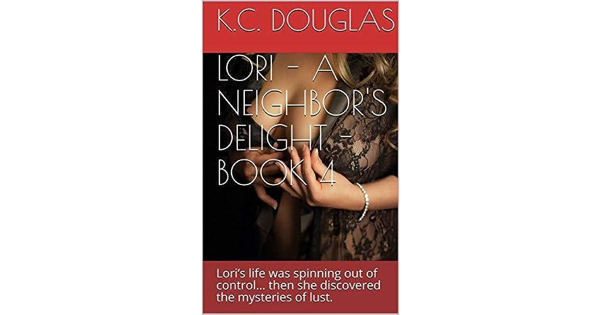 Lori neighbors delight
