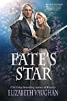 Fate's Star (Chronicles of the Warlands, #0.5)