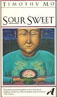 Sour Sweet (Aventura)