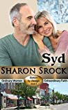 Syd (Sisters by Design Book 5)