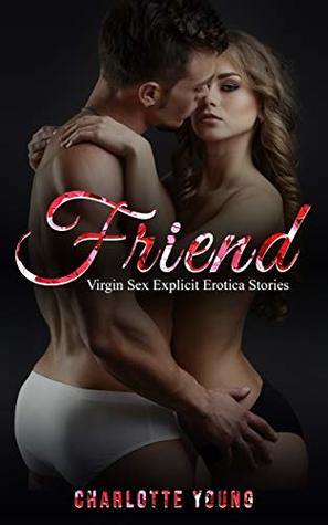 Do gay erotic stories help in sexual arousal