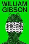 Neuromancer (Sprawl, #1)