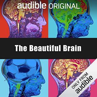 The Beautiful Brain by Hana Walker-Brown
