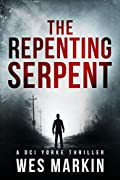 The Repenting Serpent (DCI Michael Yorke, #2)
