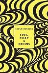 Love Sleep & Dreams