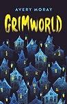 Grimworld: Tick, Tock, Tick, Tock