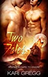 Two Fates by Kari Gregg