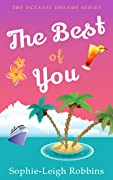 The Best of You