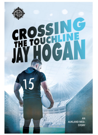 Crossing the Touchline