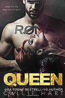 Roma Queen (Roma Royals Duet)