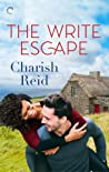 The Write Escape