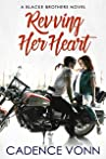 Revving Her Heart audiobook review