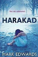 Harakad