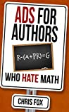Ads for Authors W...