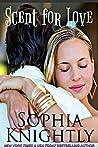 Scent of Love (Beach Read Book 3)