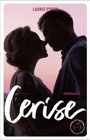 Cerise by Laurie Pyren