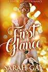 First Glance (Terrence Family Romance, #1)