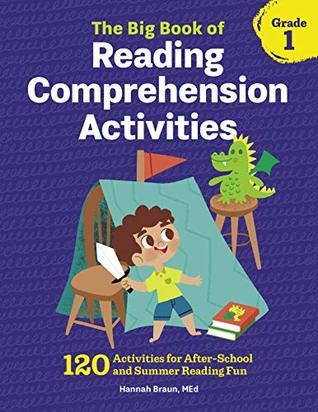 Activities grammar
