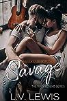 Savage: A Rocksta...